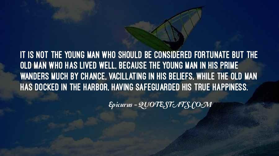 Vacillating Quotes #655065