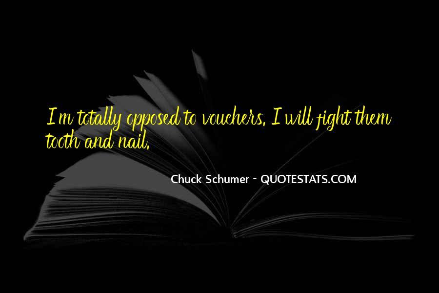 Vacillating Quotes #711326