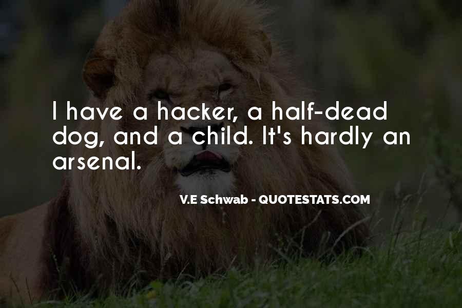 Vacillating Quotes #880897