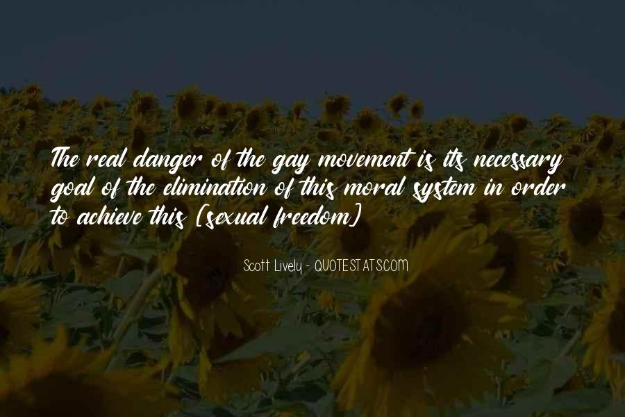 Valentine Carol Ann Duffy Quotes #1219456