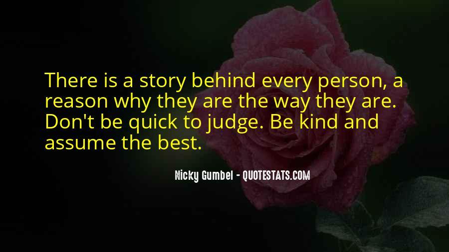 Valentine Carol Ann Duffy Quotes #271329