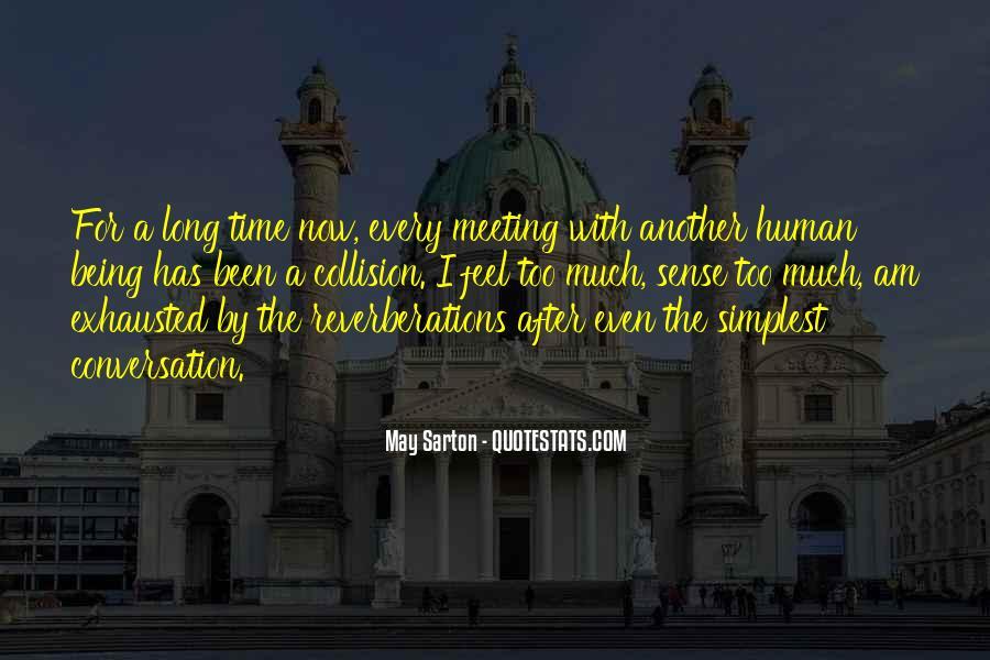 Valentine Carol Ann Duffy Quotes #581807