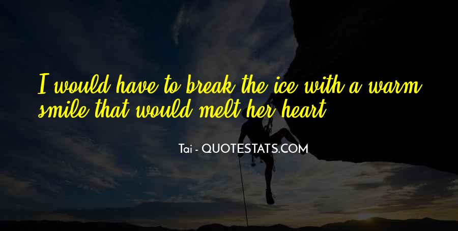 Valentine Cupid Quotes #1697863