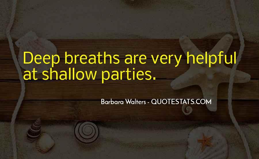 Valentine Cupid Quotes #620923