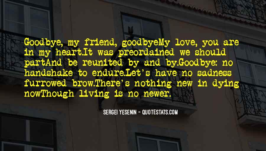 Valentine's Day Jessica Biel Quotes #1472980