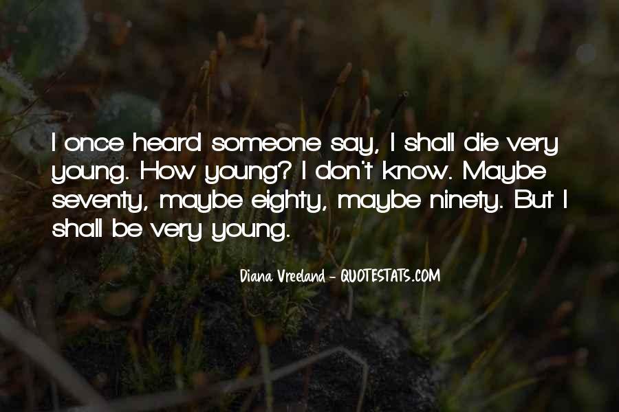 Valentine's Day Jessica Biel Quotes #1587569