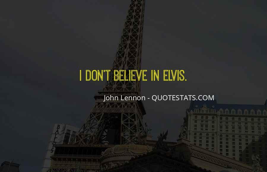 Valiant Hearts Quotes #1000797