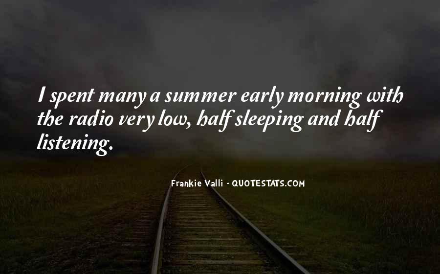 Valiant Hearts Quotes #1302188