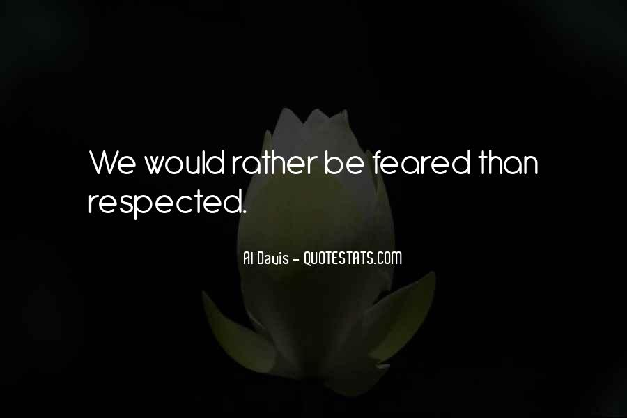 Valiant Hearts Quotes #1546216