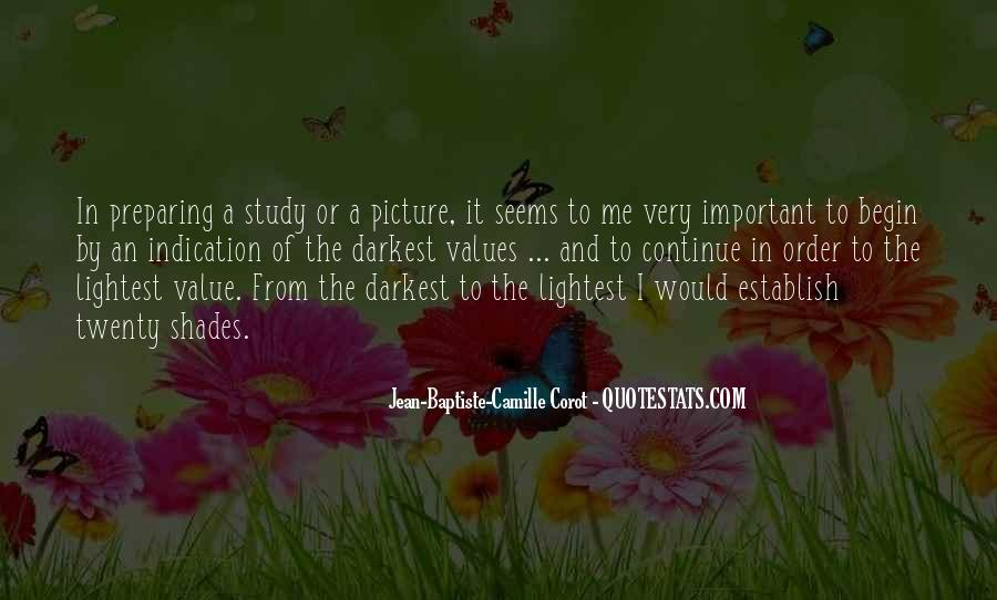 Value Yourself Picture Quotes #551960