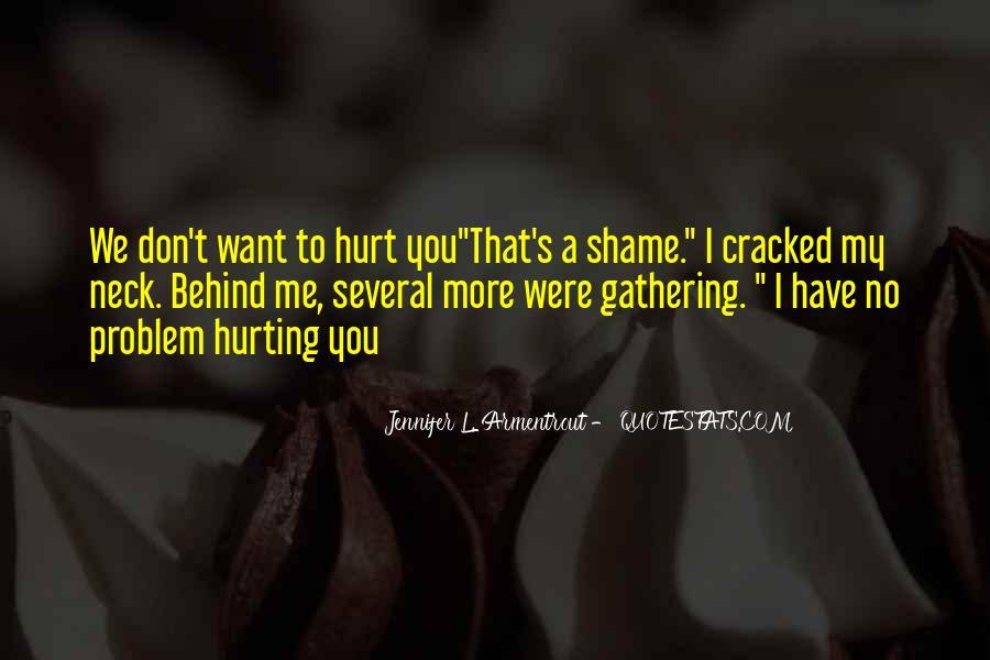 Vampire Diaries Masquerade Quotes #1584965