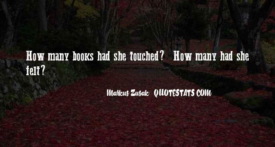 Vampire Diaries Masquerade Quotes #288434