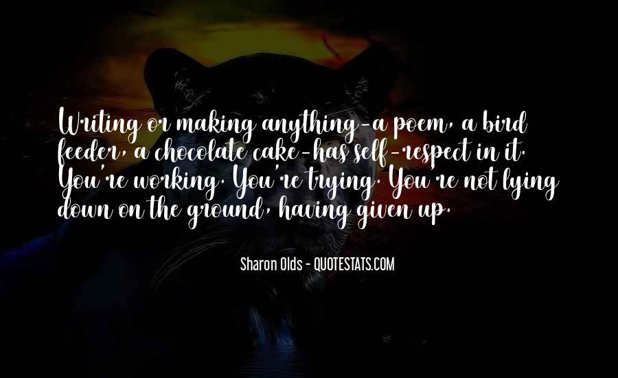 Vampire Diaries Masquerade Quotes #615902