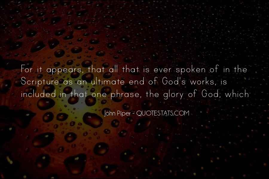 Vampire Diaries Season 6 Episode 7 Damon Quotes #920766