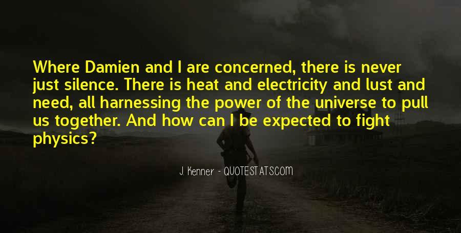 Van Der Sar Quotes #1420845