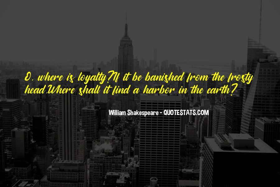 Van Der Sar Quotes #1430461
