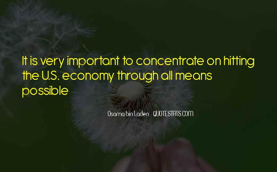 Van Der Sar Quotes #442041