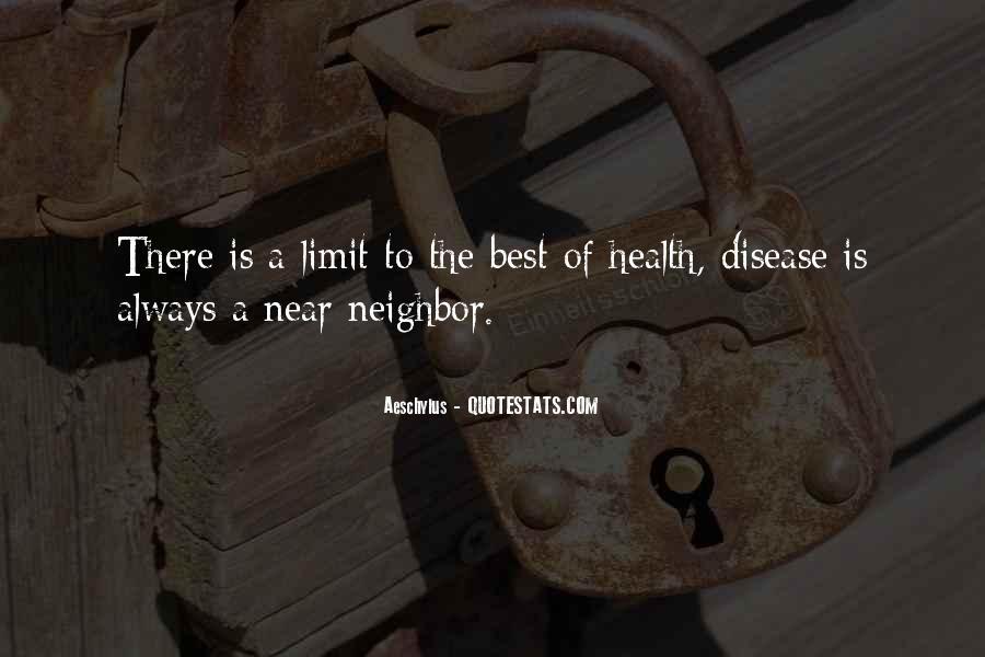 Van Helsing Marishka Quotes #266317