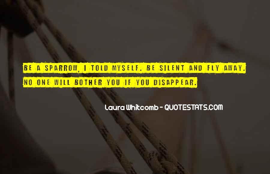 Vanessa Hudgens Sayings Quotes #243911