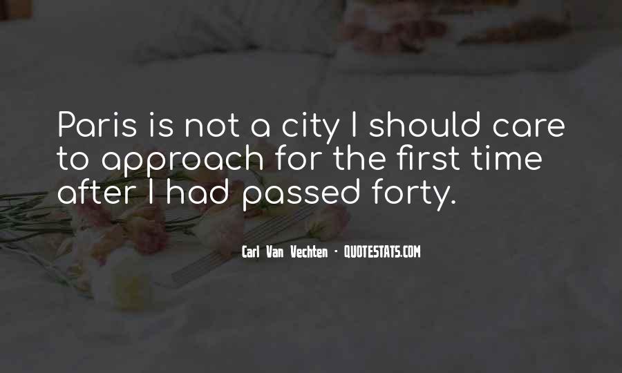 Vanessa Hudgens Sayings Quotes #452690