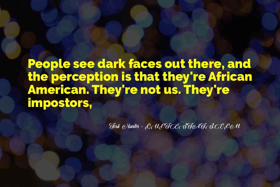 Vanessa Hudgens Sayings Quotes #544181