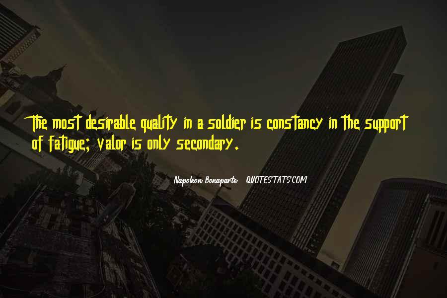 Vanilla Sky Sofia Quotes #753191