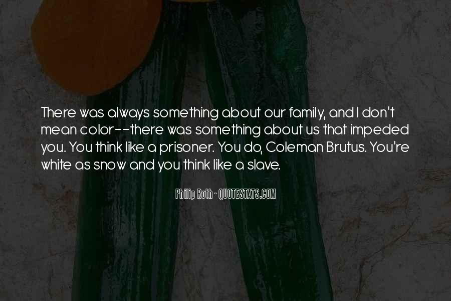 Vanille Oerba Quotes #1553980