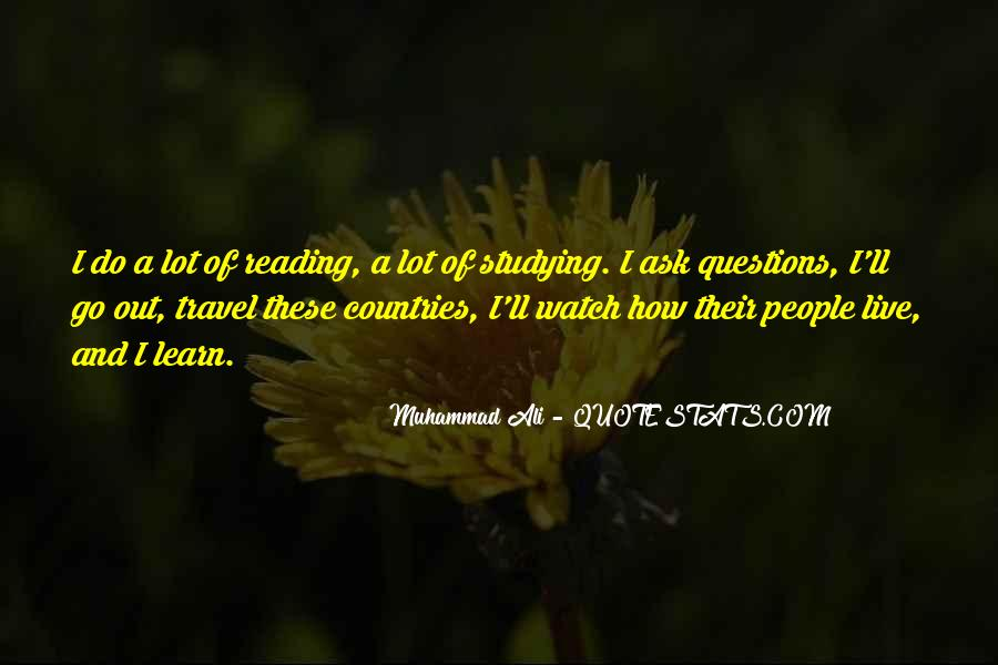 Varalakshmi Vratham Quotes #1569467