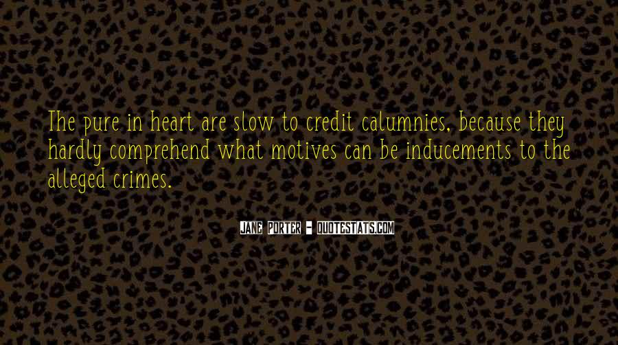 Varina Howell Davis Quotes #1366069
