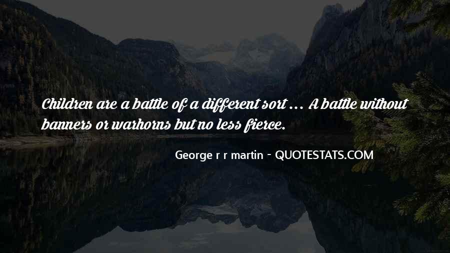 Vasco Brondi Quotes #406667