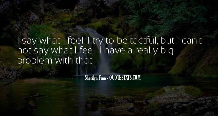 Vashtie Kola Quotes #367957