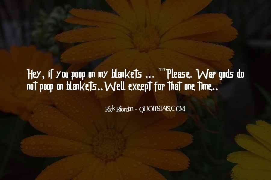 Vasilisa The Beautiful Quotes #129399