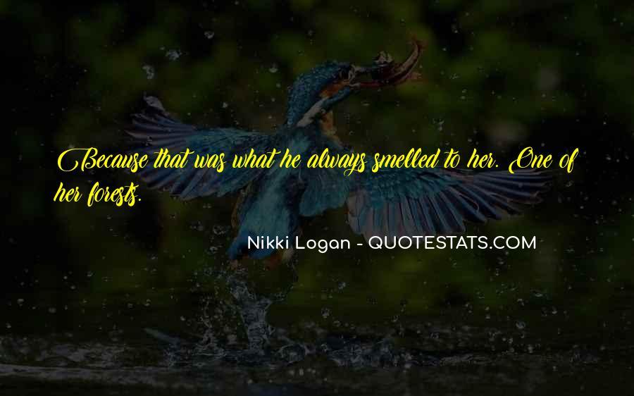 Vasilisa The Beautiful Quotes #38582