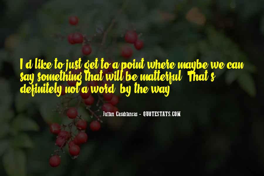 Vasiliy Fet Quotes #233133