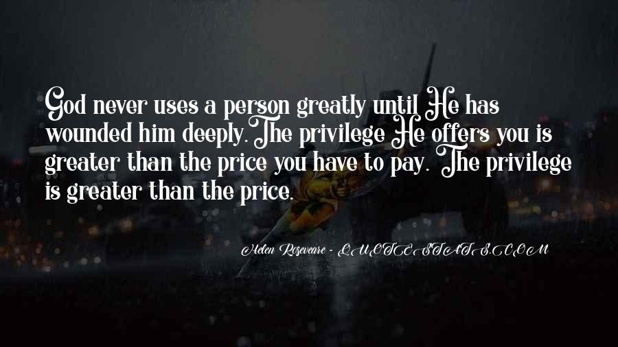 Vasiliy Fet Quotes #459092