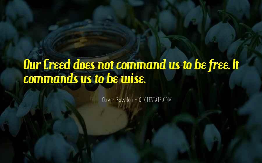 Vasiliy Fet Quotes #564303