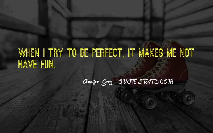 Vasiliy Fet Quotes #789927