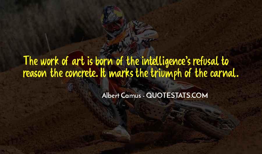Vasiliy Fet Quotes #972327