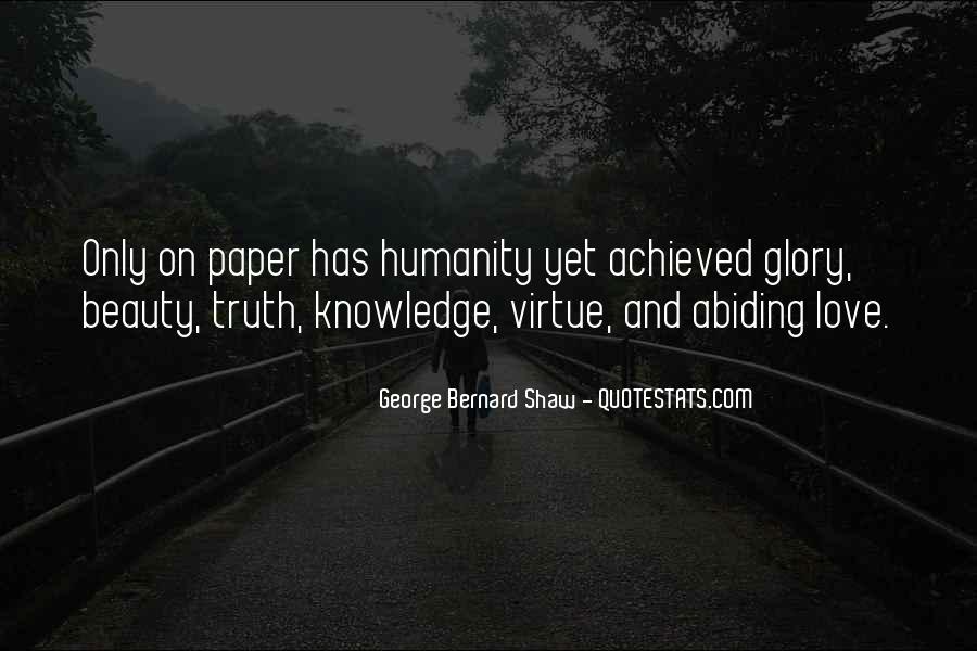 Vastu Shanti Quotes #1371405