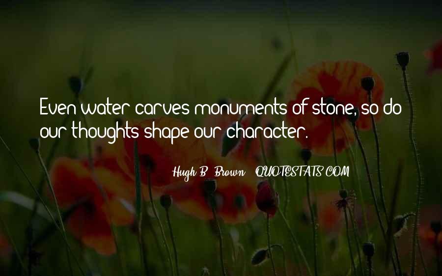 Vastu Shanti Quotes #364093