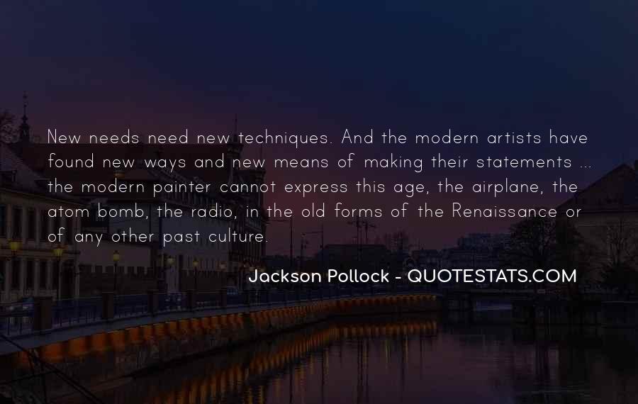 Vastu Shastra Quotes #1037522