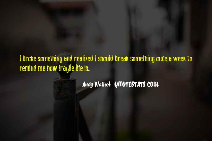 Vastu Shastra Quotes #1348335