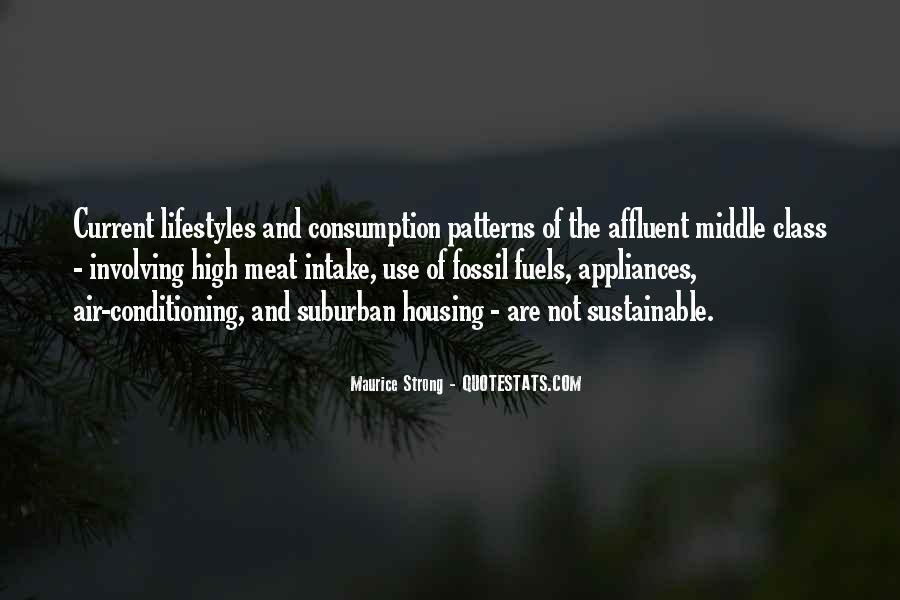 Vastu Shastra Quotes #359568