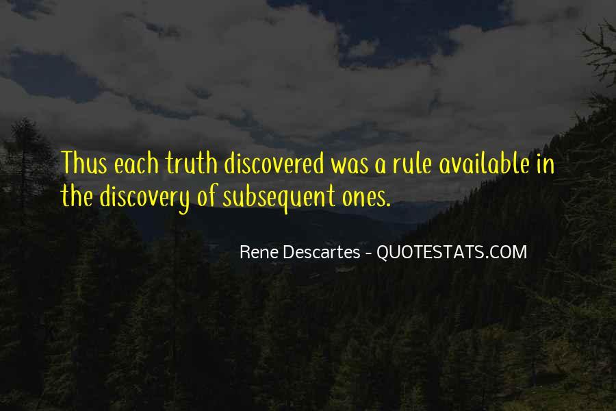 Vauban Quotes #880763
