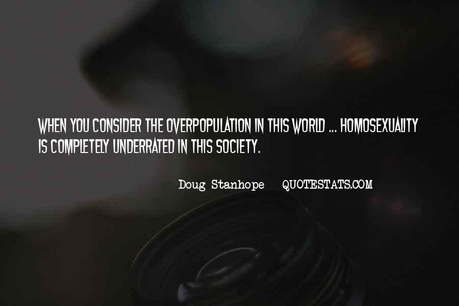 Vaughn Featherstone Quotes #1767757