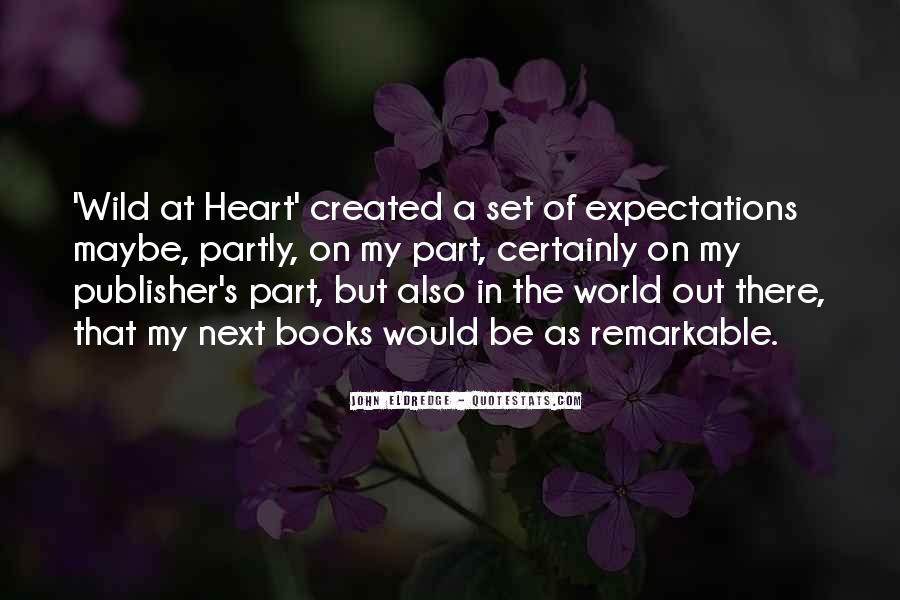 Vedanta Kesari Quotes #12959