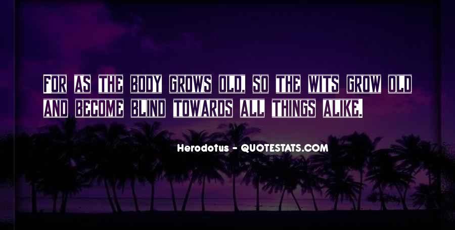 Veep Hbo Quotes #1026920
