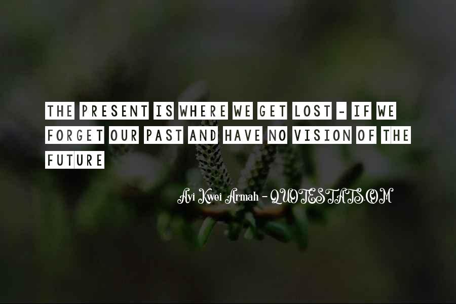 Veep Hbo Quotes #1674078
