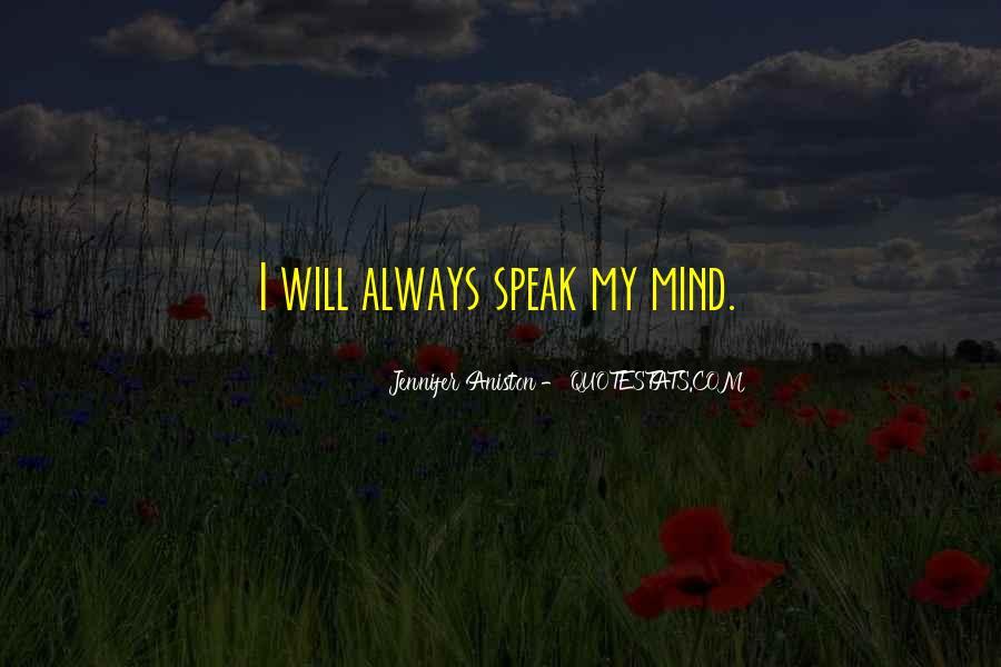 Veer Bhagat Singh Quotes #1472025