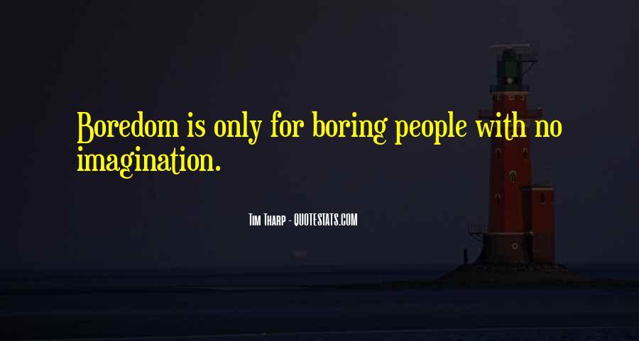 Veer Bhagat Singh Quotes #192825